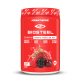 Biosteel High Perfomance Sports Mix (315 G) - Mixed Berry