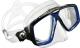 Aqua Lung Look HD - Farbe Blau