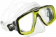 Aqua Lung Look HD - Farbe: Hot Lime