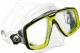 Aqua Lung Look HD - Farbe: Hot Lime