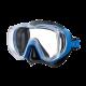 Tusa M-3001 Freedom Tri-Quest - Schwarz Blau