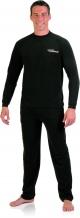 # Mares Fleece-Unterzieher Comfort Skin 2-teilig - Größe: XS - Restposten
