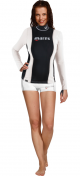 # Mares Fire Skin - Long Sleeve - She Dives - Gr: 2XS