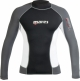 # Mares Langarm-Shirt - Thermo Guard -  0.5 mm - Herren - Gr: XS - Abverkauf