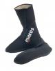 # Mares Classic Socks Neoprensocken - Größe: XXS (36/37) - Restposten