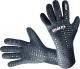 Mares Flexa Touch Glove 2 Handschuhe - Größe: XL/XXL