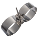 Mares XR Tank Band - 7 Liter