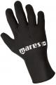 Mares Neopren Handschuhe Black 30 - S