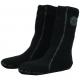 Scubapro K2 Socken - Gr. 3XS/2XS
