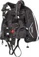 Zeagle Tarierjacket 911 - Rescue - Gr: S