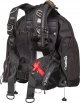 Zeagle Tarierjacket Ranger - Gr: S