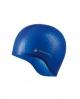 Aqua Sphere Aqua Glide - Badekappe - Blau