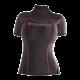 # Chillproof Kurzarm Shirt - Damen - Gr: 06 - Restposten