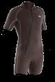 # Scubapro Climasphere Fleece-Weste - Größe: XS