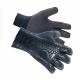 Fourth Element Kevlar Gloves - Gr: XS
