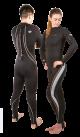 # Lavacore Overall Rücken RV Herren - Größe: XS - Restposten