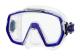 Tusa M1003 Freedom Elite - Klar - Cobalt Blau