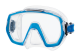 Tusa M1003 Freedom Elite - Klar - Fishtail Blue
