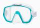 Tusa M1003 Freedom Elite - Klar - Aqua - Auslaufartikel