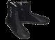 # Polaris  Füßling Black Boots 6,5mm - Größe: 34/35
