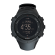 # Suunto Ambit3 Peak Black