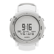 # Suunto Core Alu Pure White