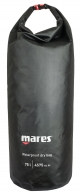 Dry Bag - Volumen: 75 Liter
