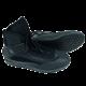 Apeks Evo IV Boots - Schnürstiefel - Gr: 37-38