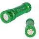 Apeks Luna Mini - Tauchlampe - Green