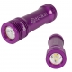 Apeks Luna Mini - Tauchlampe - Purple
