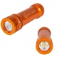 Apeks Luna Mini - Tauchlampe - Orange