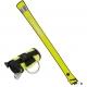 Apeks SMB 1,4 m - Signalboje - gelb
