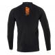 Apeks THERMIQ Carbon Core LS - Herren - Gr. XL