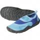 # Aquasphere Beachwalker Kids - hellblau - Gr: 30-31