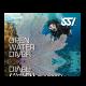 Open Water Diver (OWD) - Tauchbasenkurs
