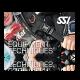 SSI Specialty - Ausrüstung und Technik - Basic