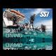 SSI Specialty - Bootstauchen - Basic