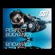 SSI Specialty - Perfekte Tarierung