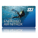 SSI Specialty - Tauchen mit Nitrox - Basic