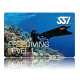 SSI Specialty - Freediving Lvl 1 - Basic