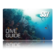 SSI Specialty - Dive Guide - Basic