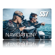 SSI Specialty - Navigation