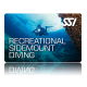 SSI Specialty - Recreational Sidemount