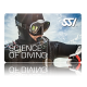 SSI Specialty - Science of Diving - Basic