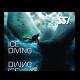 SSI Specialty - Tauchen unter Eis - Basic
