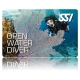 Open Water Diver (OWD) VIP Kurs