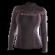 # Chillproof Langarm Shirt - Damen - Gr: 06 - Restposten