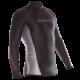 # Chillproof Langarm Shirt - Herren - Gr: 2XS - Restposten