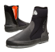 B1 Wet Boot 6.5mm XXS - 34-35