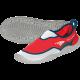 # Beachwalker RS - Weiss Rot - Gr: 39